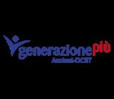 logo-generazionepiu-2