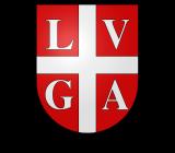 logo-pensionati-lugano-2