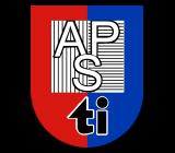 logo-pensionati-stato-2