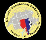 logo-pftm-2