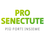 logo-prosenectute-2